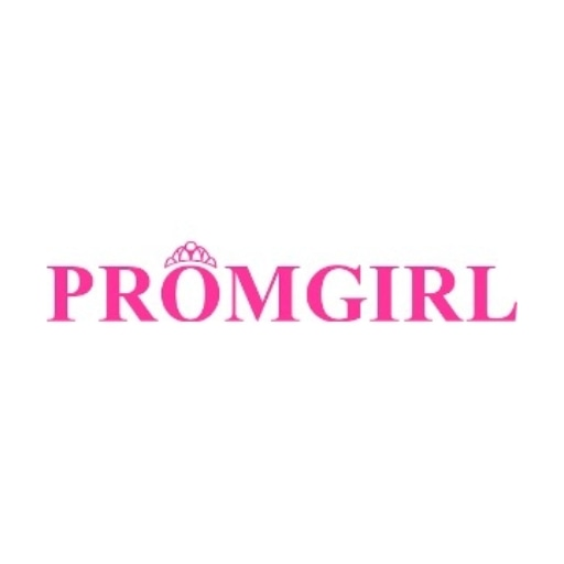 9fb993dd46 50% Off PromGirl Coupon Code (Verified May  19) — Dealspotr