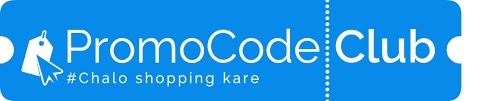 PromoCode Club promo codes