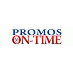 Promos On-Time promo codes