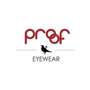 Proof Eyewear promo codes
