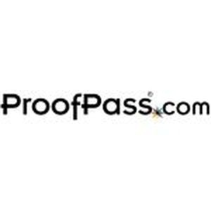 ProofPass promo codes