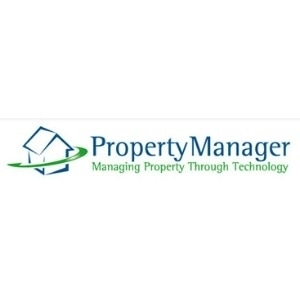 Property Manager Online