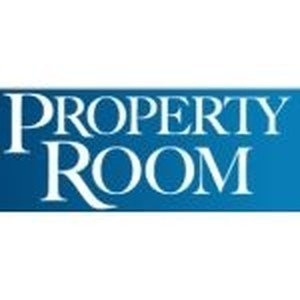 PropertyRoom promo codes
