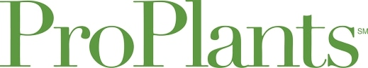 ProPlants promo codes