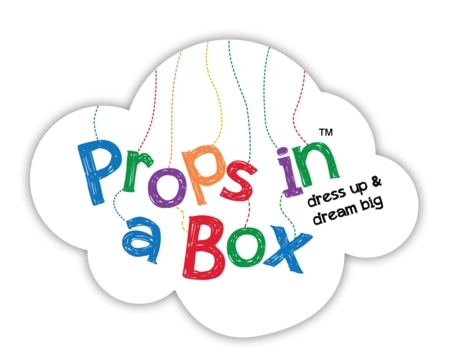 Props in a Box promo codes