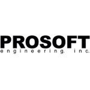 Prosoft Engineering, Inc. promo codes