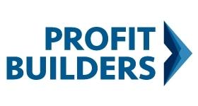 Profit Builders, Inc promo codes