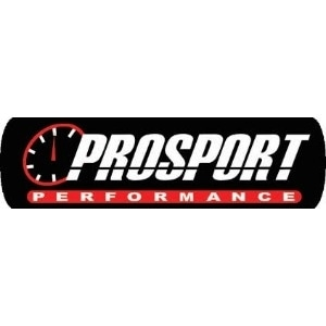 Prosport Gauges promo codes