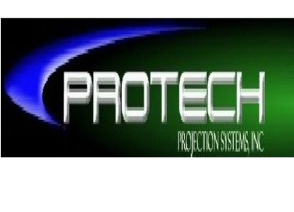 Protech Projection Systems, Inc. promo codes