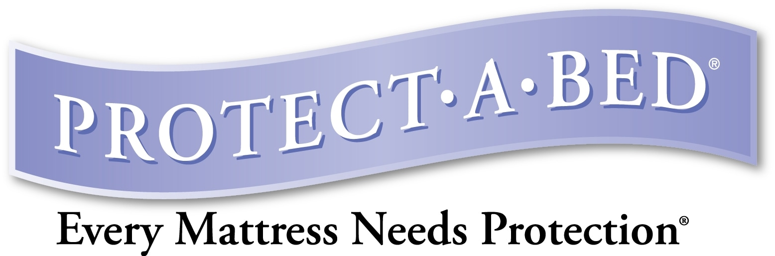 Protect-A-Bed promo code
