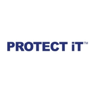 Protect It Socks promo codes
