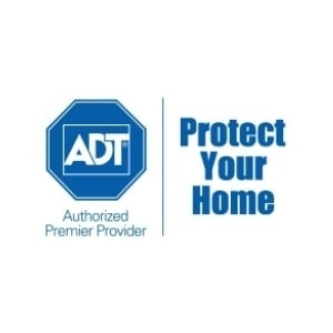 Protect Your Home promo codes