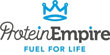 Protein Empire promo codes