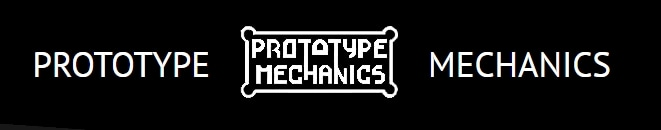 Prototype Mechanics promo codes