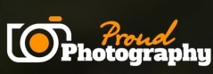 Proud Photography promo codes