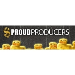 ProudProducers.com promo codes