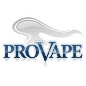 Go to ProVape store page