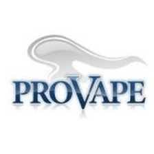 Save up to 25% Off with these current provape coupon code, free trickerbd.ml promo code and other discount voucher. There are 36 trickerbd.ml coupons available in November Share your promo code. ProVape Promo Codes. We have 36 provape coupons for you to consider including 36 promo codes and 0 deals in November Grab a free trickerbd.ml coupons and save money. ProVape .