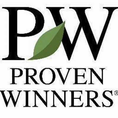 Proven Winners promo codes