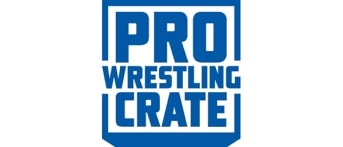 Pro Wrestling Crate promo codes