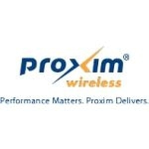 Proxim Wireless promo codes