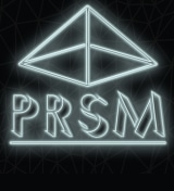 Go to PRSM Vapors store page