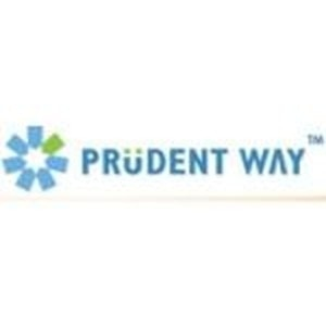Prudent Way promo codes