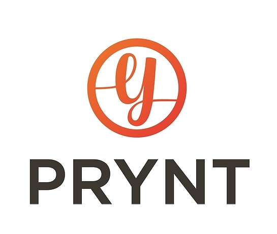 Prynt Coupons