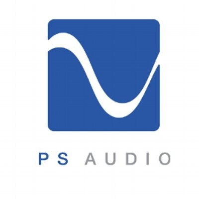 PS Audio promo codes