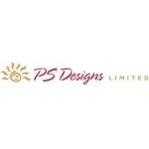 PS Designs promo codes