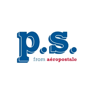 P.S. From Aeropostale Promo Code