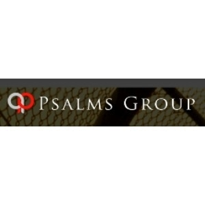 Psalms Group promo codes