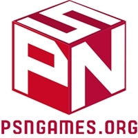 PSN Games promo codes