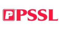Pssl Coupons and Promo Code