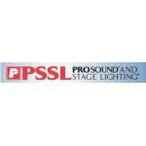Pro Sound & Stage Lighting Coupons