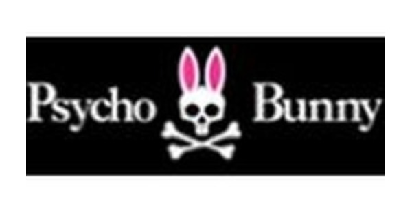 Psycho Bunny Promo Codes for November, Save with 9 active Psycho Bunny promo codes, coupons, and free shipping deals. 🔥 Today's Top Deal: (@Amazon) Up To 25% Off Psycho Bunny. On average, shoppers save $40 using Psycho Bunny coupons from lantoitramof.cf