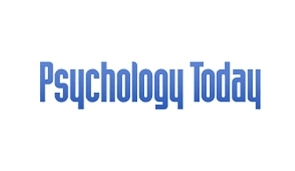 Psychology Today promo codes