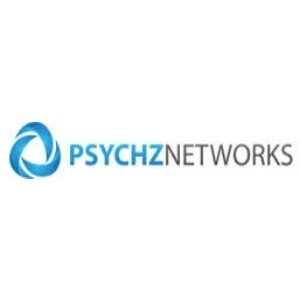 Psychz Networks promo codes