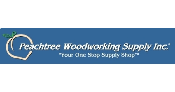 74 Off Peachtree Woodworking Supply Coupon 8 Verified Discount Codes Oct 20