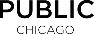 PUBLIC Chicago promo codes