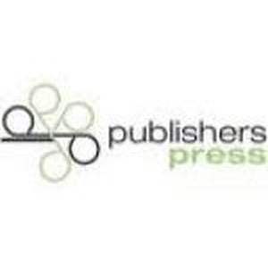 Publishers Press promo codes
