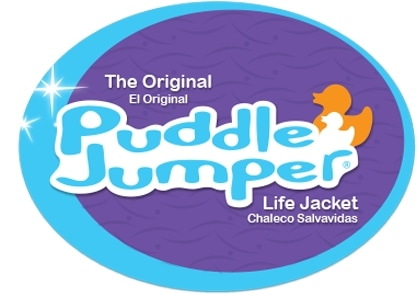 Puddle Jumpers promo codes