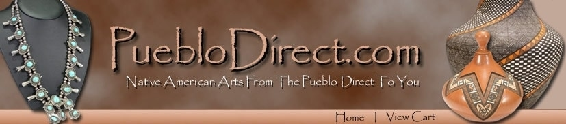 Pueblo Direct