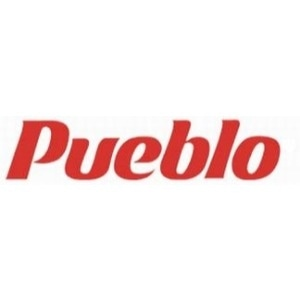 Pueblo Supermarkets promo codes