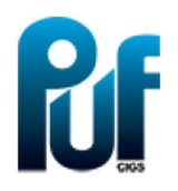 Go to Puf Cigs store page