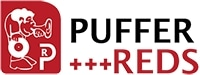 Puffer Reds promo codes