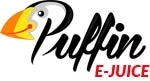 Puffin E-juice promo codes