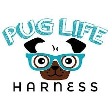Pug Life Harness promo codes