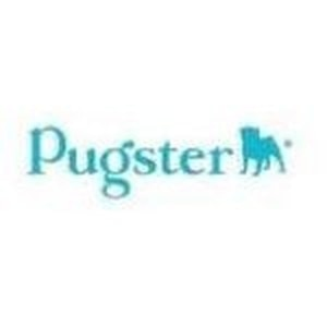Pugster promo codes