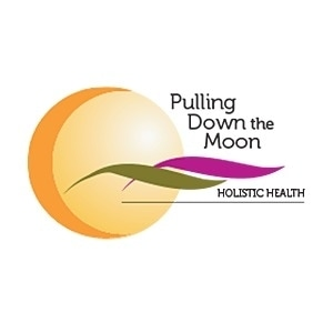 Pulling Down the Moon promo codes
